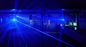 Sounds Great Event DJ